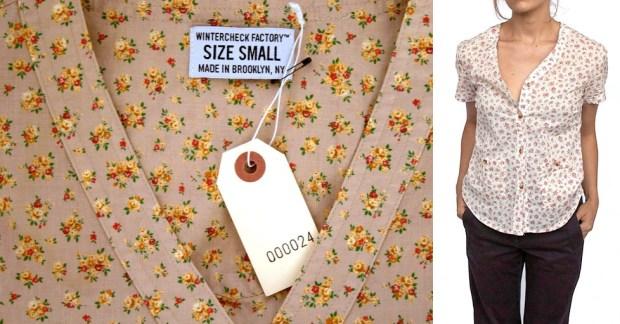 wintercheck-blouse.jpg