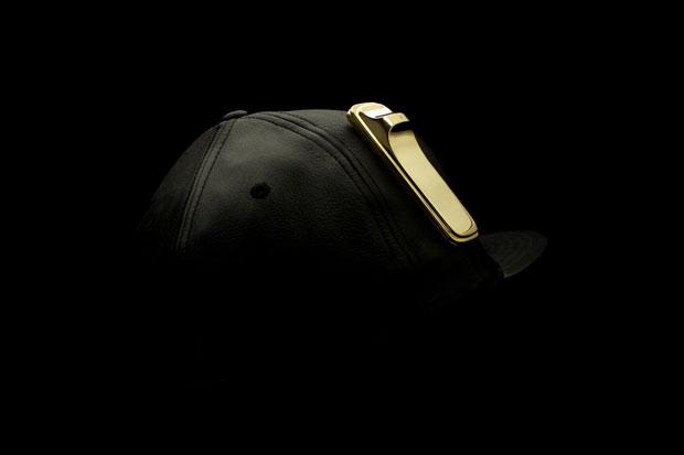 SECURITY_hat.jpg