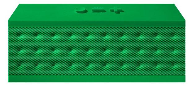 ch-jamboxjawbone-1.jpg