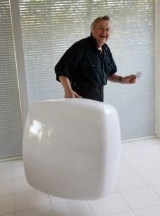 soapchair2.jpg