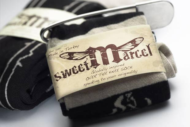 101129-sweet-marcel-6.jpg