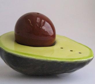 avocadosaltpep1.jpg