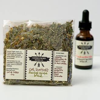 herbalblend1.jpg