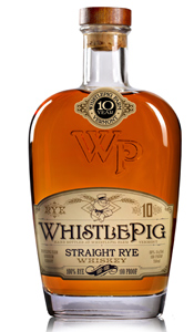 whistlepig-whisk1.jpg