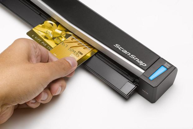 ScanSnap-creditcard.jpg