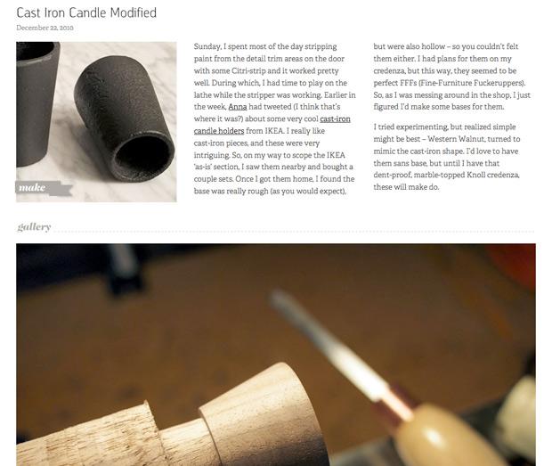 wood-faulk2.jpg