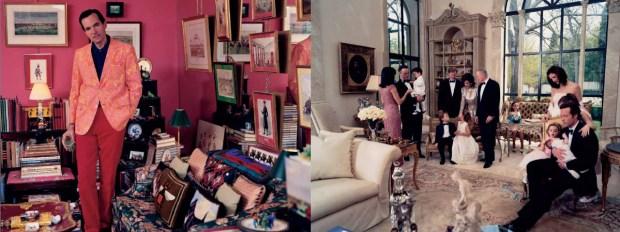 cluttered-room.jpg