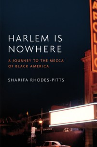 harlem-nowhere1.jpg