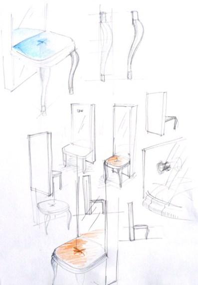 Cole-mirrorchair-sketch.jpg