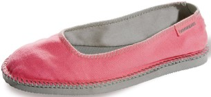 ballerinaflat-pink.jpg