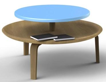cole-blue-table.jpg
