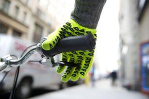 defeet-gloves1.jpg
