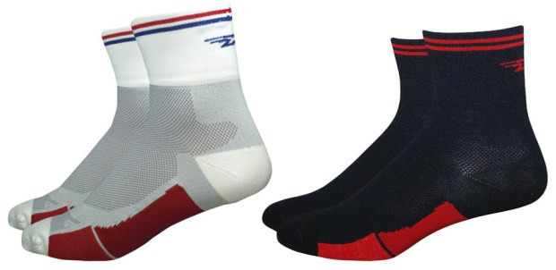 defeet-socks.jpg