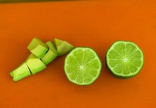 greenmojito1.jpg