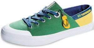 havaianassneaker-green.jpg