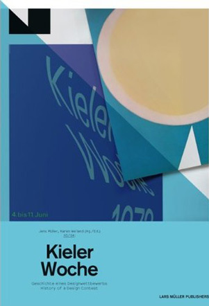 kielerwoche_bibliotheque.jpg