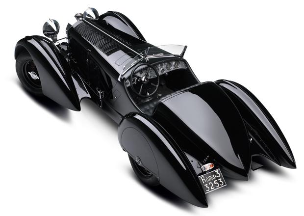RL-cars-image4.jpg