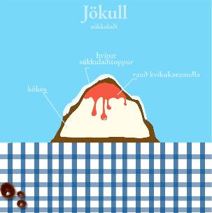 chocolatevolcano2.jpg