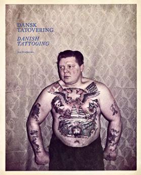 danish_tattooing_bk.jpg