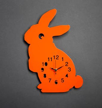 stass-bunny2.jpg