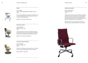 taxonomy-office3.jpg