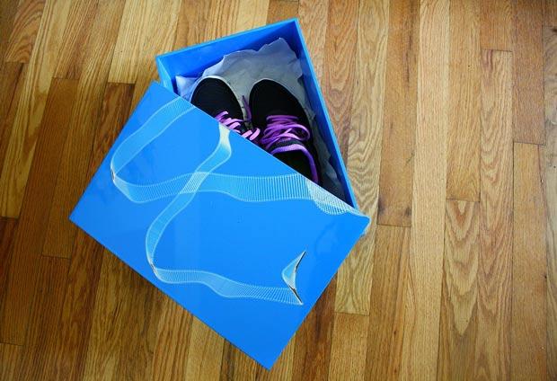 yesyesno-Nike-Box-and-Shoes.jpg