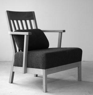 AODH-short-arm-chair-2.jpg