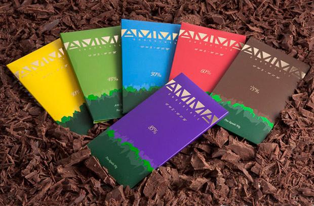 AmmaChocolates-image10.jpg