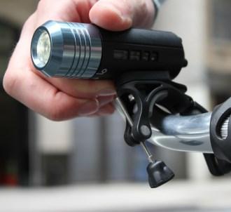 CH-bikelight2.jpg