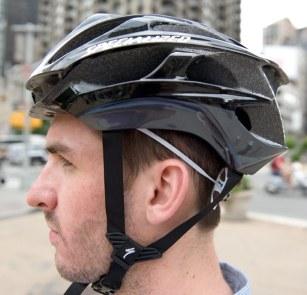 CH-helmet1.jpg