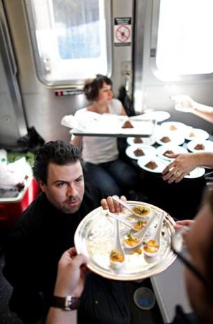 Ltrain-dining2.jpg