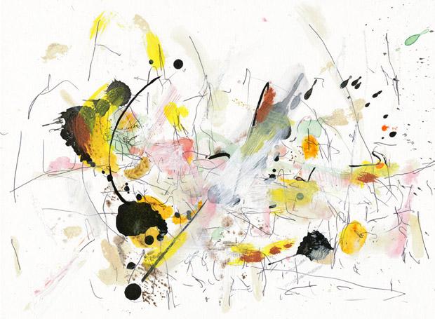 MCina-artwork1.jpg