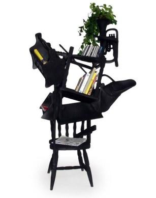Maartin-hey-chair2.jpg