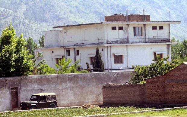 Osama-bunker1.jpg