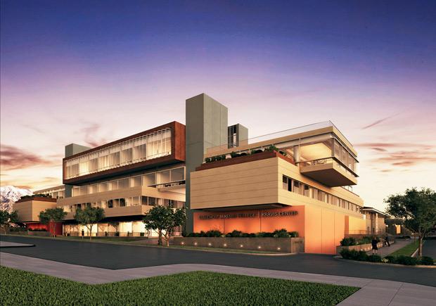 Rafael-Vinoly-Architects-image-4.jpg
