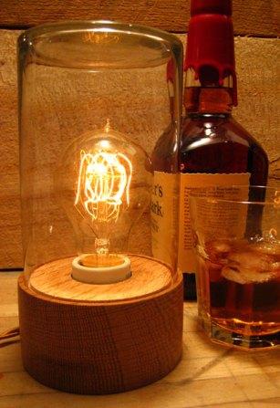 bourbon-jar1.jpg