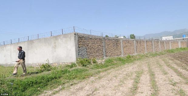 bwire-wall-bunker3.jpg