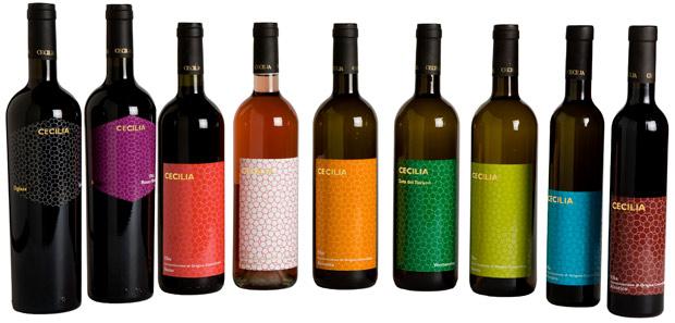 cecelia-wine1.jpg