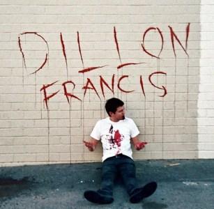 dillon_francis1.jpg