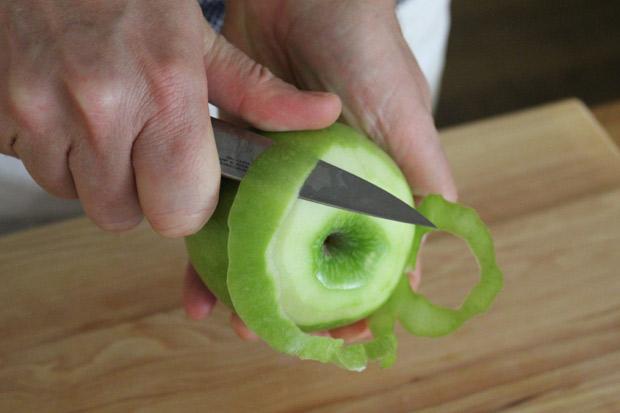 kramerknife3.jpg