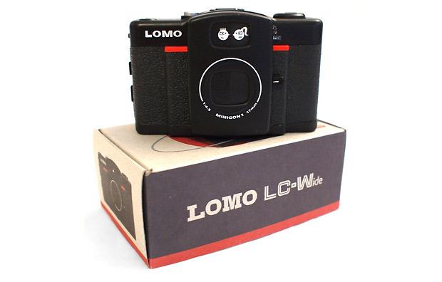 lomo-lcw-2.jpg