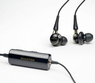 phiaton-earphonesRU6.jpg