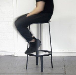 ransmeier-stool1.jpg