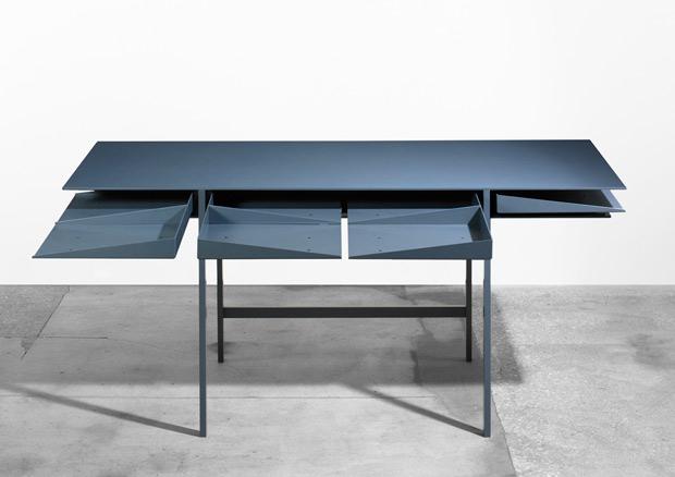 ransmeier-table1.jpg