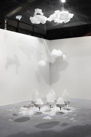 Clouds-552-2asif-khan.jpeg