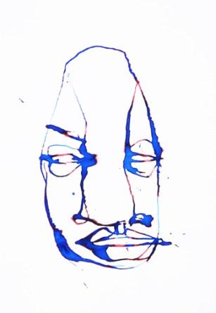 UglyKidGumo-10.jpg