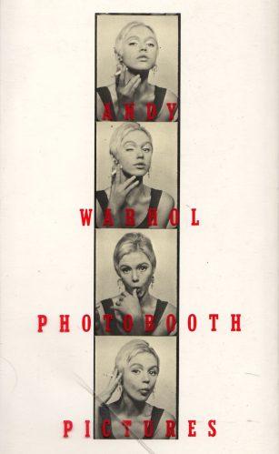 WarholPB-2right.jpg