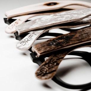 drift-eyewear11.jpg
