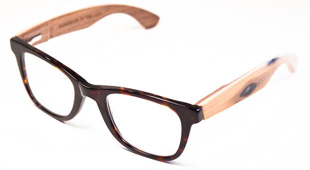 drift-eyewear5.jpg