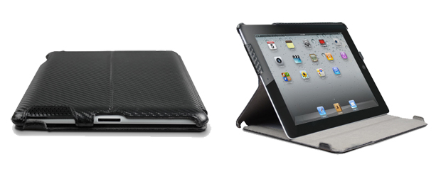 iPadMarware.jpg